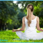 The Benefits of Yoga | Hippocrates Health Institute: Always For you