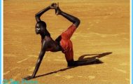 What is Kemetic Yoga   Lightworkers.org