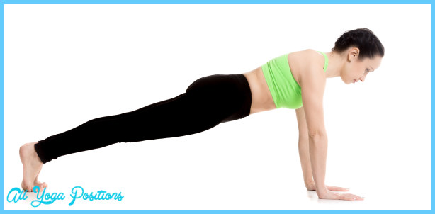 10 yoga poses for weight loss_21.jpg