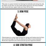 10 yoga poses for weight loss_23.jpg