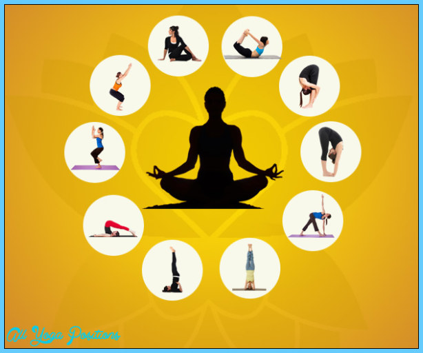 10 yoga poses for weight loss_44.jpg