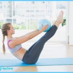 12 yoga poses for weight loss  _32.jpg