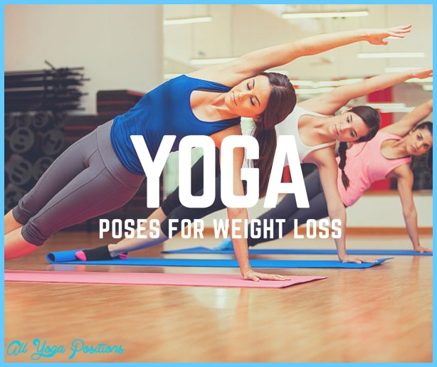 12 yoga poses for weight loss  _9.jpg