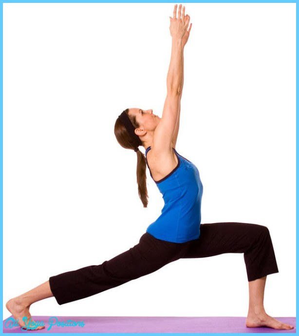 20 yoga poses for weight loss - AllYogaPositions.com