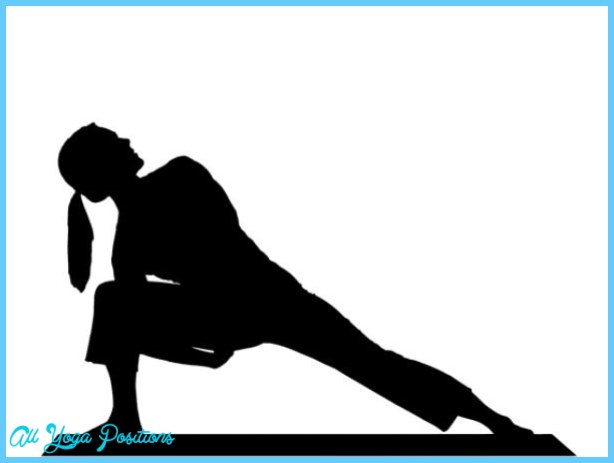 27 yoga poses for weight loss  _16.jpg