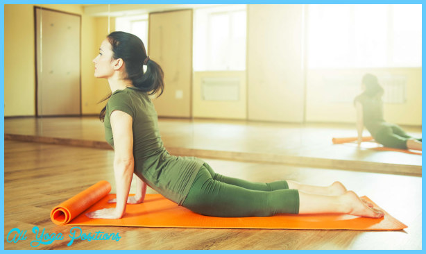 27 yoga poses for weight loss  _33.jpg