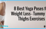 3 yoga poses for weight loss  _26.jpg