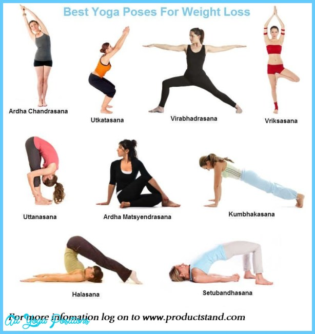 30 yoga poses for weight loss  _14.jpg
