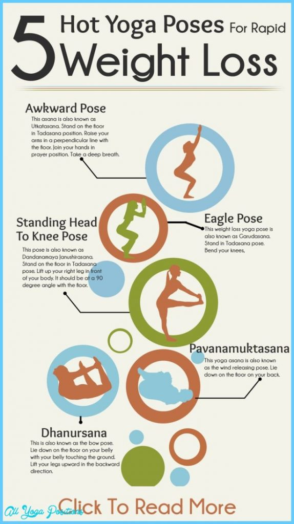 5 hot yoga poses for rapid weight loss  _1.jpg