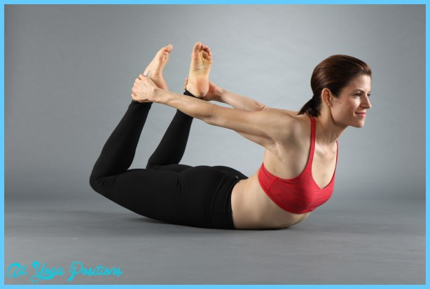 5 hot yoga poses for rapid weight loss  _3.jpg