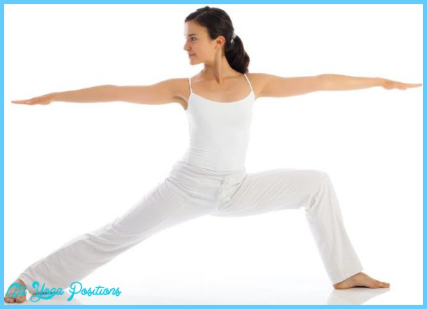 5 hot yoga poses for rapid weight loss  _32.jpg