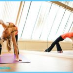 5 yoga poses for weight loss  _21.jpg