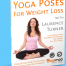 5 yoga poses for weight loss  _9.jpg