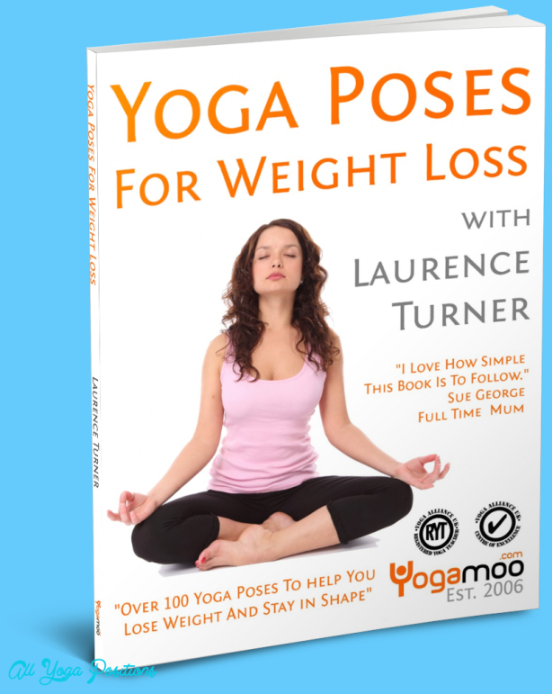 Yoga Poses For Weight Loss Pdf 5 yoga poses for weigh...