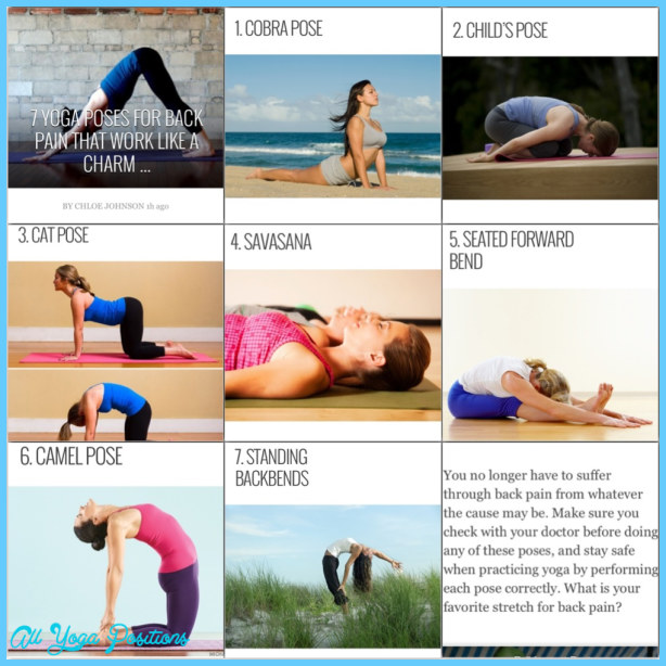 7 yoga poses for back pain  _12.jpg