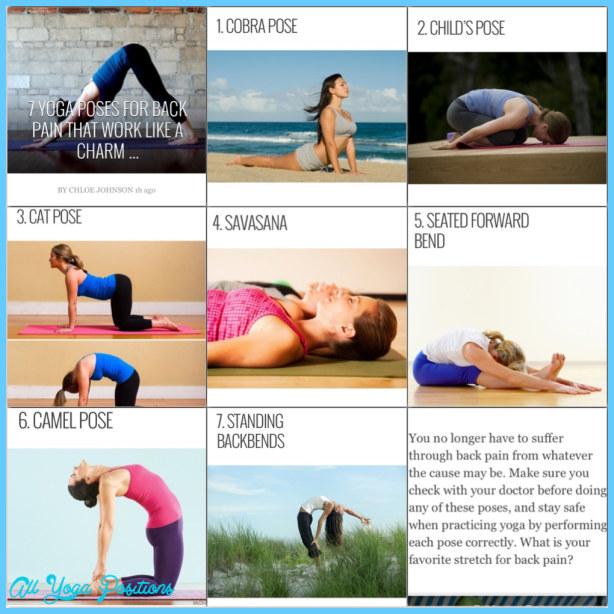 7 yoga poses for back pain  _12.jpg