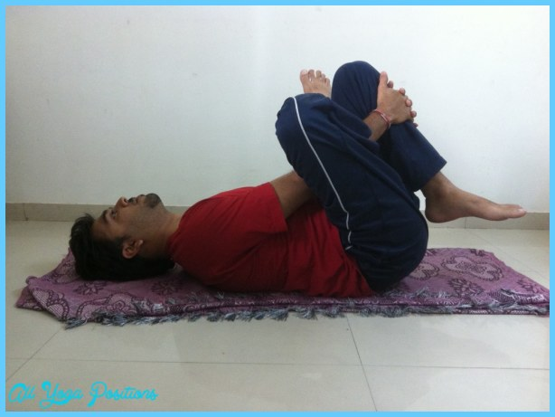 7 yoga poses for back pain  _40.jpg