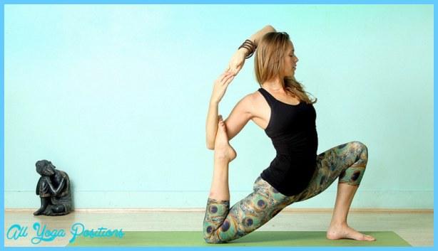 7 yoga poses for back pain  _45.jpg