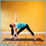 7 yoga poses for glowing skin  _10.jpg