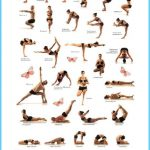 7 yoga poses for glowing skin  _11.jpg