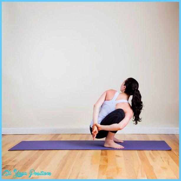 70 yoga poses  _3.jpg