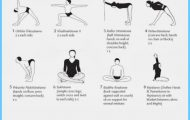 8 yoga poses for beginners  _12.jpg