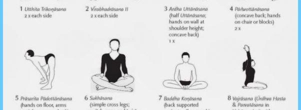 8 yoga poses for beginners  _12.jpg