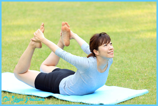 8 yoga poses for glowing skin _26.jpg