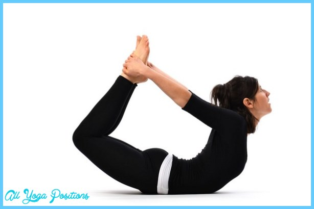 8 yoga poses for glowing skin _27.jpg