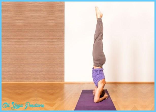 8 yoga poses for glowing skin _4.jpg