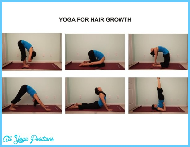 12 yoga poses for hair growth - All Yoga Positions ...