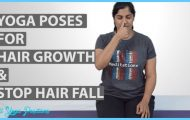 8 yoga poses for hair growth _3.jpg