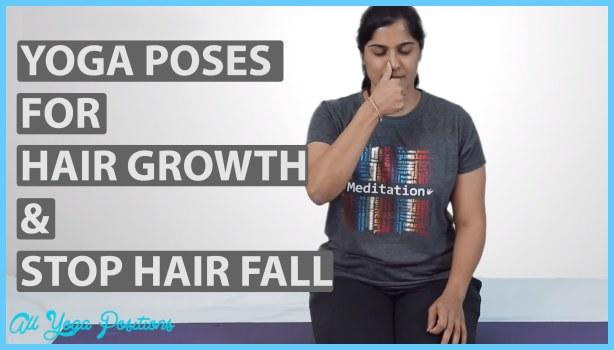 8 yoga poses for hair growth _3.jpg