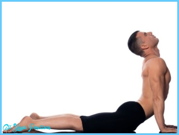 weight loss yoga images with two