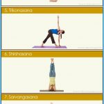 8 yoga poses for weight loss _3.jpg