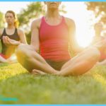 8 yoga poses for weight loss _7.jpg