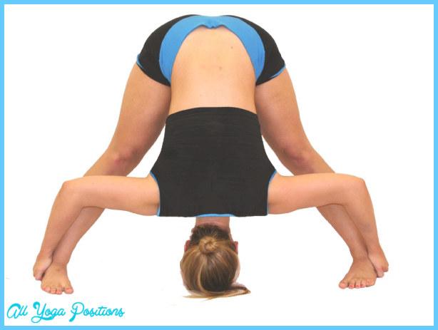 9 yoga poses for long lean legs _33.jpg