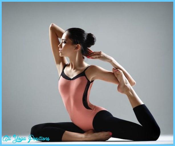 9 yoga poses for long lean legs _34.jpg