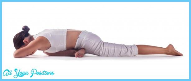 9 yoga poses for long lean legs _37.jpg