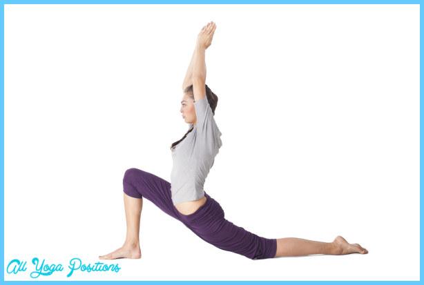 9 yoga poses for runners _35.jpg