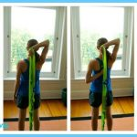 9 yoga poses to open your shoulders _10.jpg