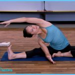 9 yoga poses to open your shoulders _14.jpg