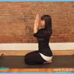 9 yoga poses to open your shoulders _6.jpg