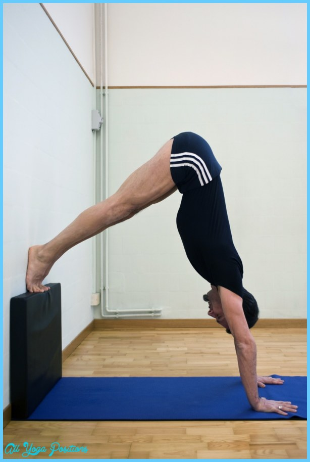 Adho Mukha Vrksasana Yoga_19.jpg