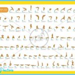 Advanced bikram yoga 84 poses  _3.jpg
