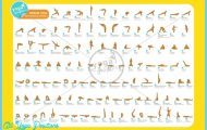 Advanced bikram yoga 84 poses  _3.jpg