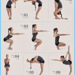 Advanced bikram yoga 84 poses  _4.jpg