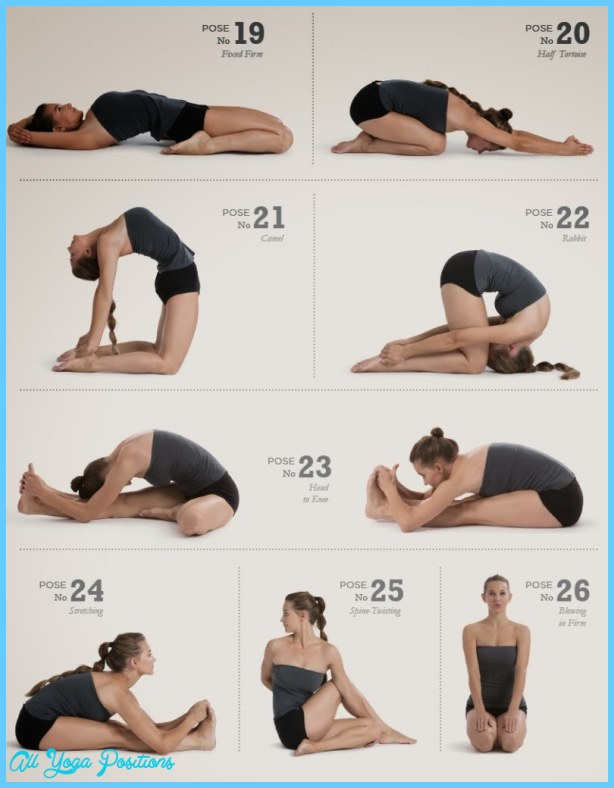 Advanced bikram yoga 84 poses  _6.jpg
