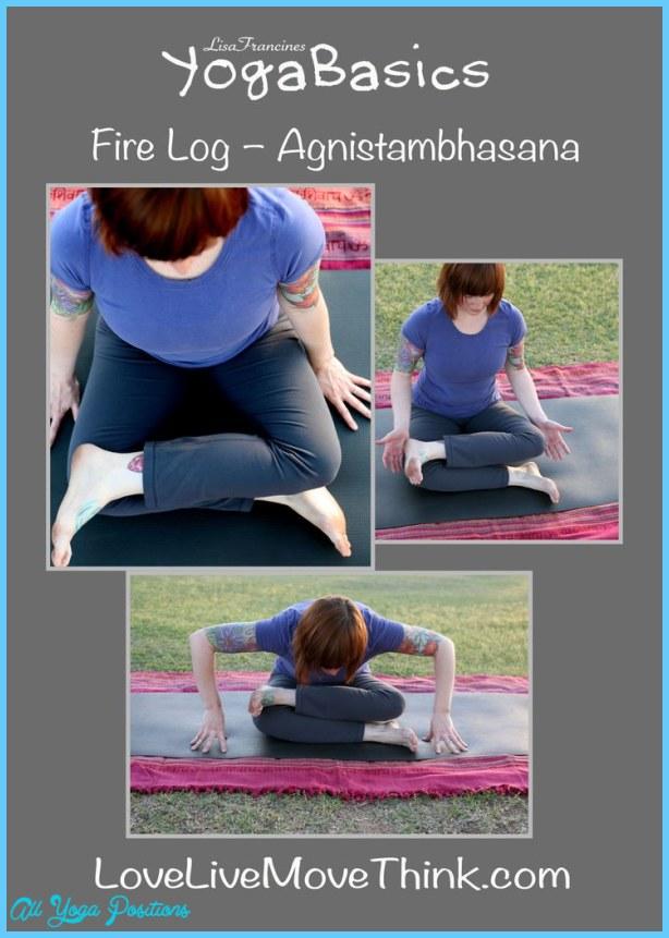 Agnistambhasana_22.jpg