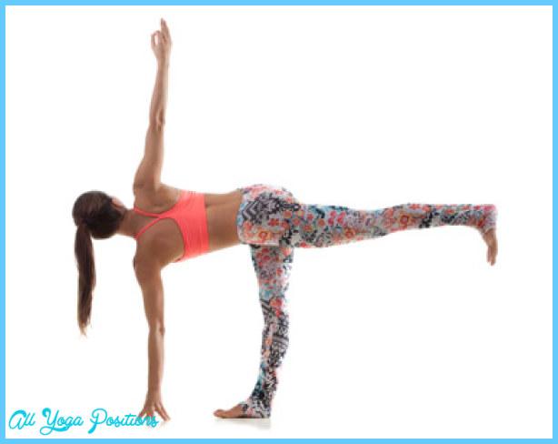 Akarm Dhanurasana Pose Yoga _28.jpg